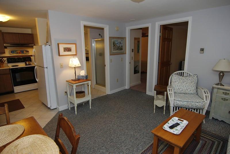 Aldernest Den Livingroom